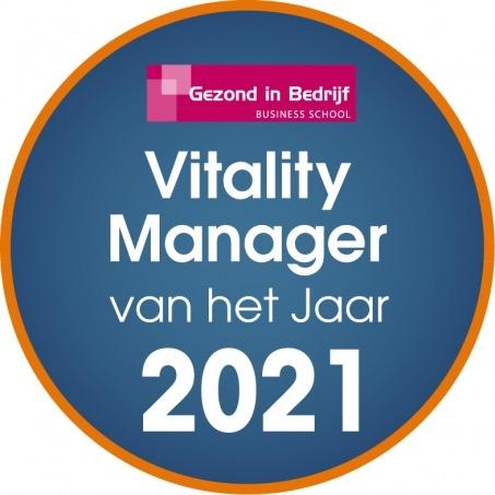 21.039-Logo Vitality Manager-2021.jpg: JPEG afbeelding (275 KB)