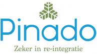Pinado Logo.png: PNG afbeelding (87 KB)