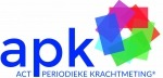 APK LOGO.jpg: JPEG afbeelding (778 KB)