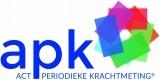 APK LOGO.jpg: JPEG image (778 KB)