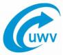 UWV.jpg: PNG afbeelding (40 KB)