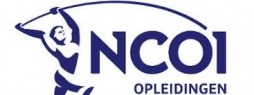 NCOI.jpg: JPEG afbeelding (8 KB)