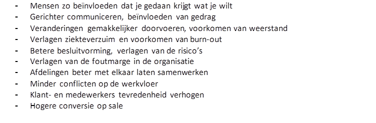 nce.png: PNG afbeelding (22 KB)
